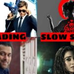Check the New Movie Releases This Week in Bollywood