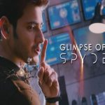 Spyder 3rd Day Box Office Collection
